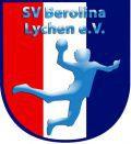SV Berolina Lychen e.V.