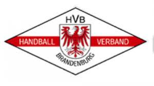 Handballsaison beendet